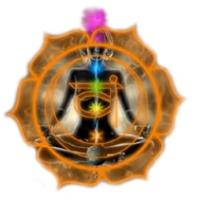 Deväť šamanských čakier a ich čistenie