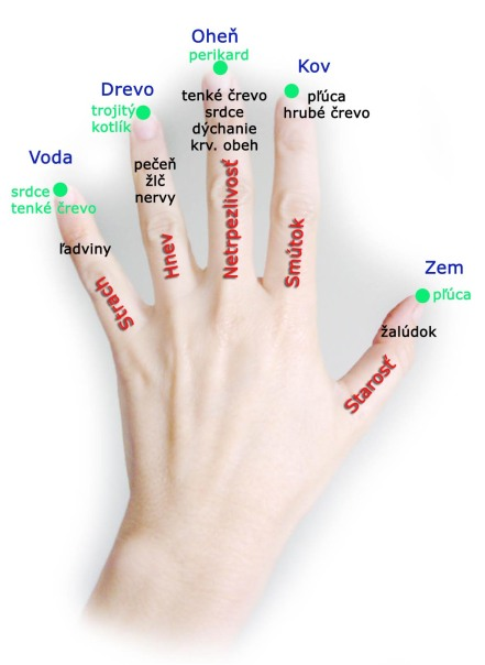 ruka-korespondencie.jpg