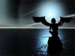 anjel-na-skale