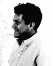 castaneda1962