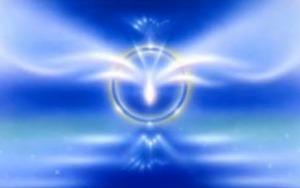merkaba-anjel